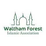 WALTHAM FOREST ISLAMIC ASSOCIATION
